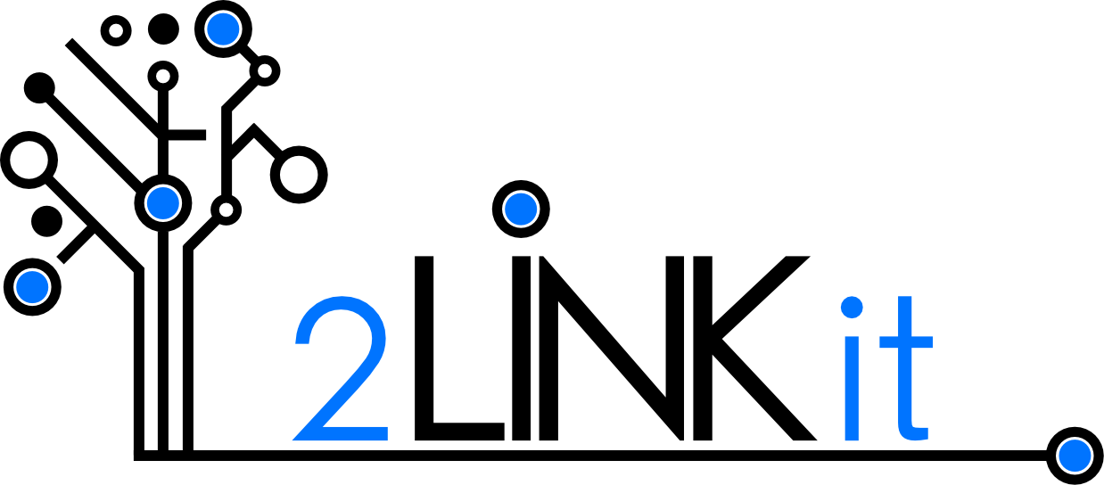 2 LINKit