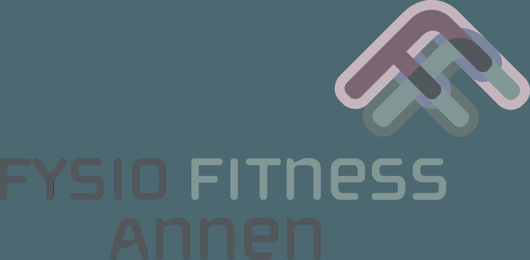 Fysio Fitness Annen