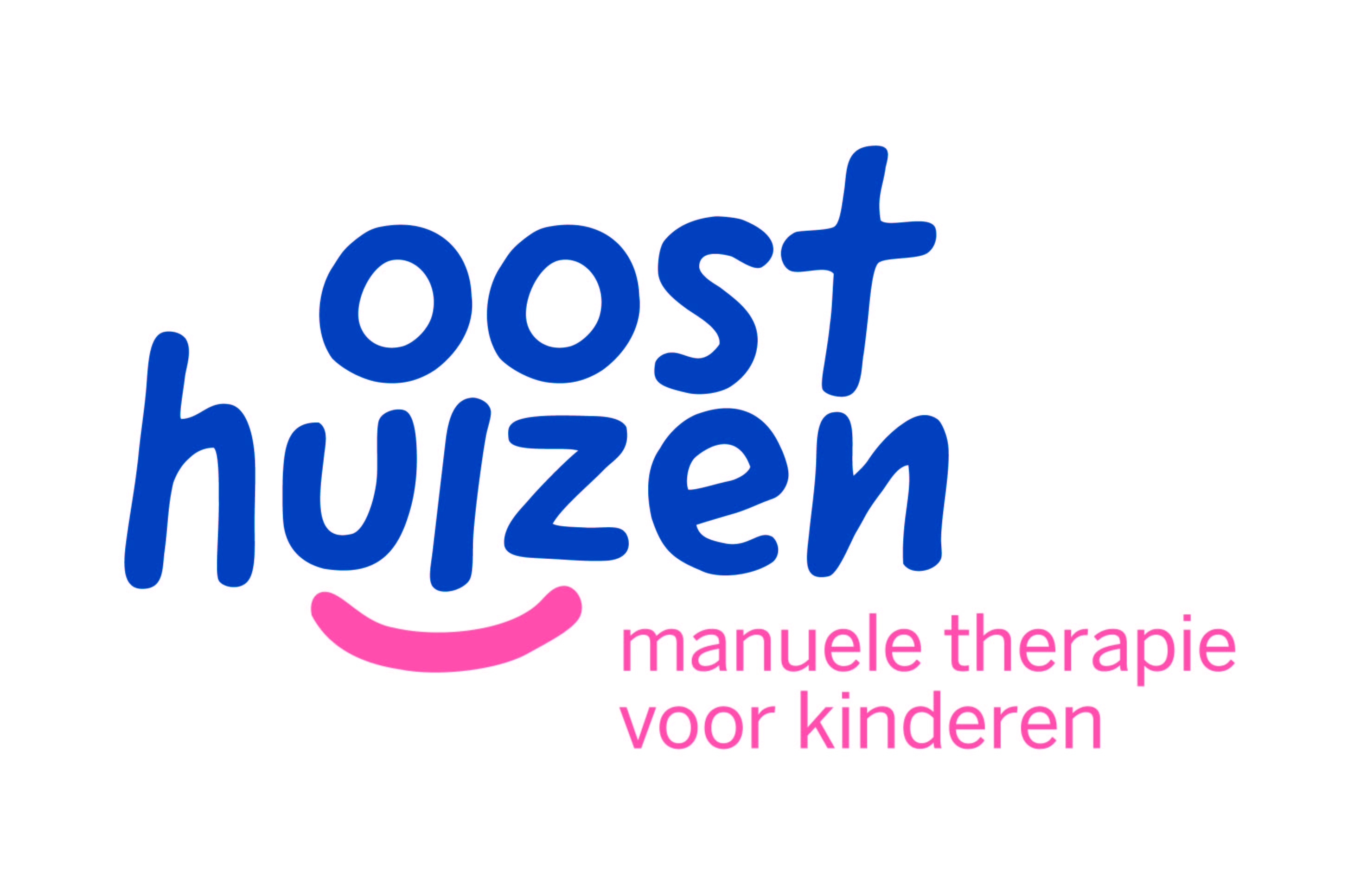 Manuele Therapie Oosthuizen