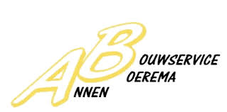 Bouwservice Boerema