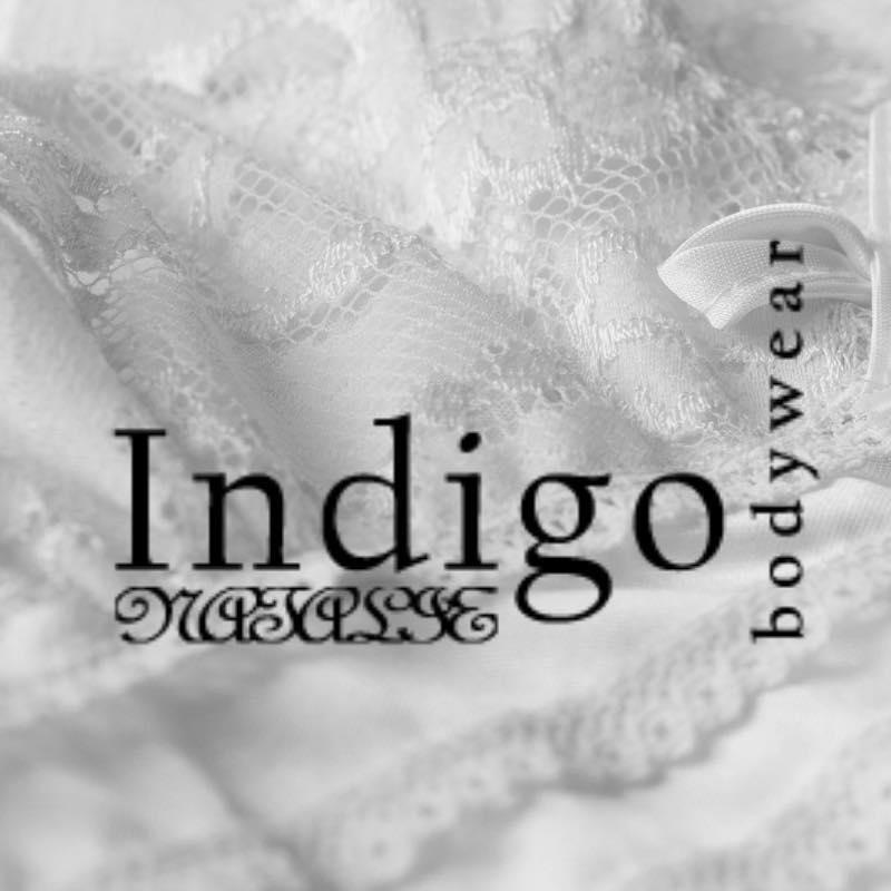 Indigo Bodywear