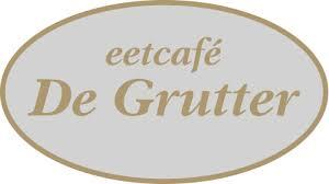 Cafe De Grutter